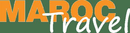 Reisbureau Maroc Travel