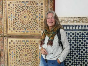 Zuid Marokko natuur cultuur reis