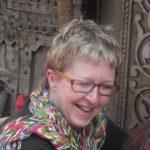 Geheimen van Marrakech en bijzondere weetjes speciaal voor vrouwen