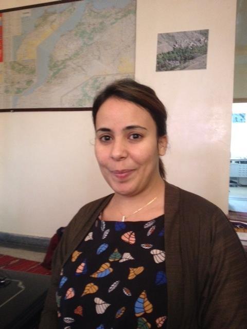 Ghita Sardi