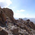 Reisverslag Marokko Toubkal wandelen februari 2020 – mountainreporters.com