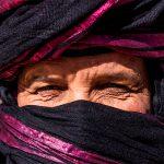 Marokko – explosie van kleur
