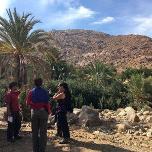 marokko_wandelen_tafraoute