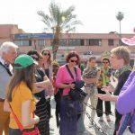 Marokko vier koningssteden in een reis, of niet …