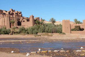 Jeep Avontuur Zuid-Marokko; Marrakech, Sahara woestijn & Atlantische Kust