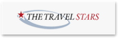 The Travel Stars